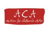 Action For Children's Arts