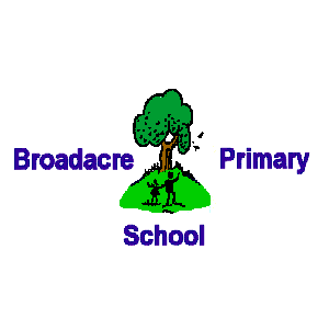 Broadacre Primary