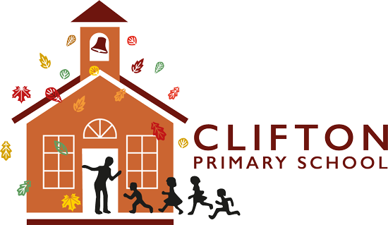 Clifton Primary