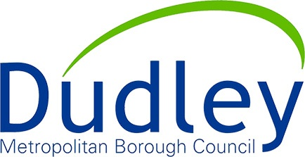 Dudley Metropolitan Borough Leisure Services